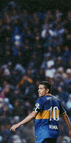 Football Cards, Football Players, Leonel Messi, World Library, Everton Fc, Fifa, Roman, Champion, Soccer