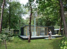 vakantiepark-ijhorst-3