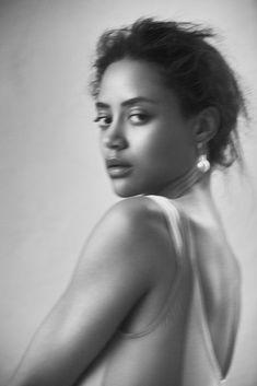 Photographer Stylists, Portrait, Makeup, Artist, Model, Style, Fashion, Flannel, Make Up