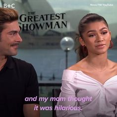 In case you needed it, here& proof that Zendaya is Beyoncé& biggest f.,Funny, Funny Categories Fuunyy In case you needed it, here& proof that Zendaya is Beyoncé& biggest fan. Source by britandco. Funny Video Memes, Really Funny Memes, Stupid Funny Memes, Funny Relatable Memes, Estilo Zendaya, Zendaya Style, Zendaya Fashion, Zendaya Makeup, Zendaya Hair