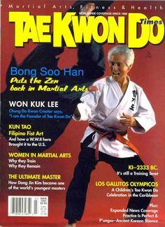 f3ebca83c4bd6 2016 için en iyi 33 TAEKWONDO görüntüsü | Taekwondo, Martial Arts ve ...