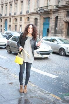 celine trio bag | ACCESSORIES | Pinterest | Celine and Bags