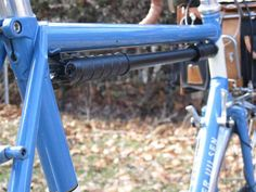 Frame Mount Bike Pump Bike Pump, Sports Equipment, Cool Bikes, Cannon, Pumps, Frame, Picture Frame, Pumps Heels, Pump Shoes