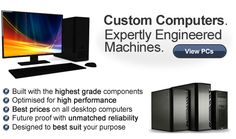 Austin Computers is a leading online retailer of computer components in Perth, Brisbane and Melbourne, Australia.