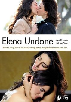 Elena Undone - €7,99 - bol.com