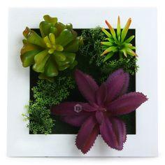 Цветочная 3D картина Купить: http://ali.pub/suzk9