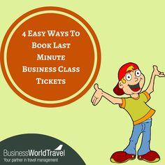 Four Easy Ways To Book Last Minute Business Class Tickets! Learn how to find and Book Last Minute Business Class flights, using these insider tips and techniques. Read. #BusinessClassTickets #FlyBusinessClass #DiscountOnBusinessClassTickets #CheapBusinessClassFlights Business Class Tickets, Play Your Cards Right, Last Minute, Learning, Tips, Books, Easy, Libros, Studying