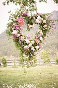 brides of adelaide magazine english country garden wedding floral wreath garden decoration