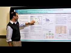 Rapid Proteomics Analysis Algorithm Development Using Thermo Scientific Proteome Discoverer Software Data Processing, Chemist, Software, Presents, Pdf, Poster, Gifts, Favors, Billboard