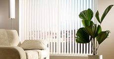 Productos Live Your Home, Lamas, Retro Chic, Window Coverings, Ideas Para, Blinds, Beautiful Homes, Salons, Sweet Home
