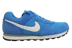 Nike MD Runner - http://geschirrkaufen.online/nike-3/46-eu-nike-md-runner-2