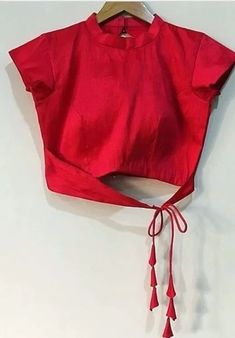 New blouse designs Blouse Designs Catalogue, Stylish Blouse Design, Fancy Blouse Designs, Bridal Blouse Designs, Sari Design, Choli Blouse Design, Saree Blouse Designs, Choli Designs, Designer Kurtis