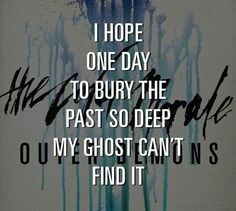 The color morale Credit: hope-neverloses-us.tumblr.com