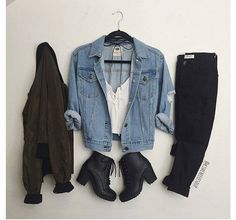 Trendy Dress Casual For School Heels Ideas Black Women Fashion, Trendy Fashion, Womens Fashion, Fashion 2018, London Fashion, Fashion Trends, Fashion Online, Mode Outfits, Casual Outfits