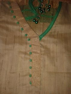 kurthi neck patterns (12)