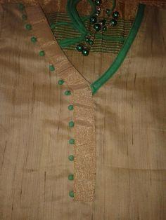 kurthi neck patterns (12)