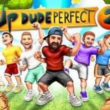 Dude Perfect 2 Mod APK 1.1.1 [Unlimited Money/Unlocked]
