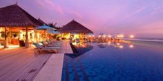 Tailor your dream holidays in #Maldives with professional #Travel consultancy services offered by @MaldivesExclusive!