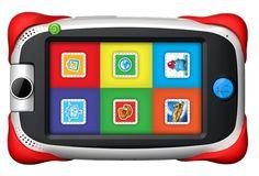 Nabi Jr Tablet | Cool Mom Tech