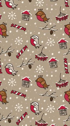Iphone wallpaper iphone laden, christmas wallpaper iphone cute, christmas p Wallpapers Android, Wallpapers Tumblr, Mobile Wallpaper Android, New Wallpaper Iphone, Wallpaper S, Cute Wallpapers, Wallpaper Backgrounds, Iphone Backgrounds, Vintage Wallpapers