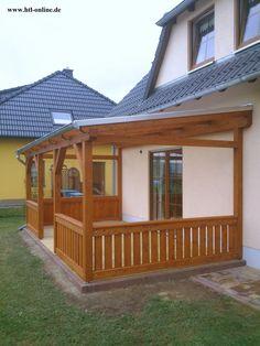 Pergola Terrasse Design - Pergola Aluminium DIY - - Small Pergola With Shade - Pergola Patio Attached To House - Steel Pergola DIY