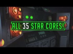Fallout 4 - ALL 35 Star Core Locations Guide (Nuka Quantum Power Armour Guide) Fallout 4 Tips, Fallout 4 Videos, Fallout Facts, Fallout Game, Fallout 4 Nuka World, The Last Star, Fallout Cosplay, Gamer 4 Life, Fall Out 4