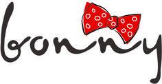 Bonny logo