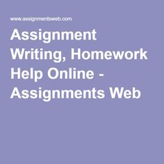 what do all researches tell about positive homework quotes for  assignment writing solutions and online homework help school and college students can get help homework on any subject
