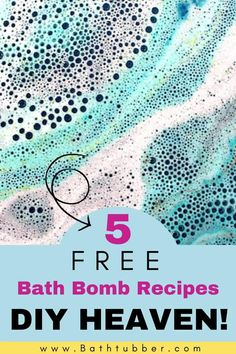 Get amazing DIY bath bomb recipes, including an easy recipe and step-by-step guide for beginners. Plus FREE DIY recipes inspired by the four seasons. Learn how to make bath bombs with essential oils and how to store bath bombs to last. How to make bath bombs recipes. How to make bath bombs easy. DIY bath bombs storage. Bath bombs DIY recipes. #howtomakebathbombs #howtomakebathbombsrecipes #howtomakebathbombseasy #DIYbathbombsstorage #bathbombsdiyrecipes Relaxing Bath Recipes, Bath Bomb Recipes, Bath Gift Basket, Gift Baskets, Bath Bomb Storage, Bath Benefits, Making Bath Bombs, Natural Bath Bombs, Muscle Pain Relief