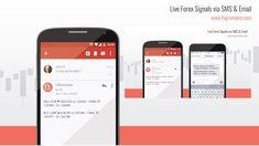 Become an fx signals affiliates   #forex #fx #forextrading #forexsignals #forexsignal