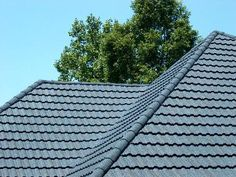 Call Roof Doctors LLC (615)448-6349. We would like to talk with you about all of our metal roofing products and styles.