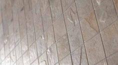 4135 Natural Light, Natural Stones, Stone Look Tile, Travertine, Porcelain Tile, Interior Design Inspiration, Wall Tiles, Tile Floor, Hardwood Floors