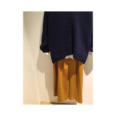 One Cré.ditive woman's cloth 15fw