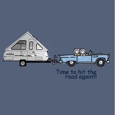 Fun T shirt design                                                                                                                                                                                 More
