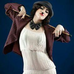 Le cabaret burlesque per info spettacoli lavieenrougeeventi@gmail.com