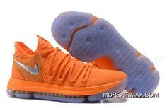 753297475147228035847239817338192829#Fasion#NIke#Shoes#Sneakers#FreeShipping