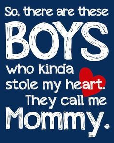Love this for all my boys! Baby Shower Gift Boy Nursery Decor Baby Boy by LittleLifeDesigns Great Quotes, Me Quotes, Inspirational Quotes, Baby Quotes, Momma Quotes, Qoutes, Mother Quotes, Queen Quotes, Baby Shower Gifts For Boys