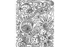 Pin By KONPANYA KARTOONS On Jimmy Neutron Para Colorear
