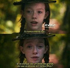 Anne White, Most Beautiful Words, Anne Shirley, Music Quotes, Film Quotes, Series Movies, Movies Showing, Tv Shows, Songs