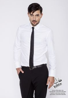 Hungary, Gorgeous Men, Shirt Dress, Actors, Models, Mens Tops, Photos, Shirts, Dresses