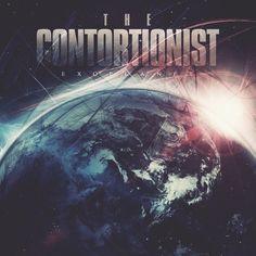 "The Contortionist, ""Primal Directive"" | #metalcore http://oneironaught.com/the-contortionist-primal-directive-2?utm_content=buffer4fc2b&utm_medium=social&utm_source=pinterest.com&utm_campaign=buffer"