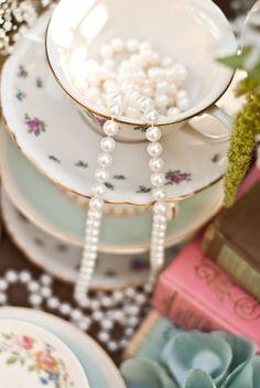 bridal tea party ideas | bridalshowerteapartystyledshoot-54