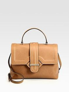 The perfect Structured Tods Bag! Tods Bag, Day Bag, Ysl, Chloe, d54c7dc330
