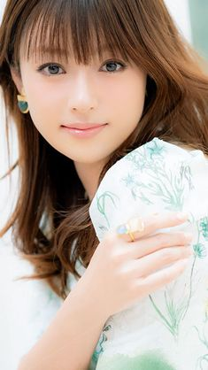 Pin on 深田恭子 Pin on 深田恭子 Beautiful Japanese Girl, Japanese Beauty, Beautiful Person, Beautiful Asian Women, Asian Beauty, Fukada Kyoko, Prity Girl, Cute Young Girl, Girl Face