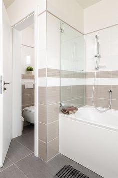 Provence, Alcove, Bathtub, House Design, Bathroom, Standing Bath, Washroom, Bathtubs, Bath Tube