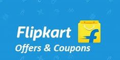 Buy Everything Within Budget with Best of Flipkart Offers #flipkartoffers