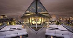 ME London - 5 star hotel in London