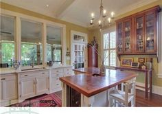 405 E Gaston St, Savannah, GA 31401 is For Sale - Zillow
