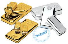 GOLD FEB R1 29096 R2 29194 Pivot 29001 S1 28913 S2 28822 Trend- Bullish, bullish continues  28100