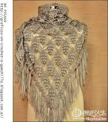 blusas de seda con tejido - Buscar con Google